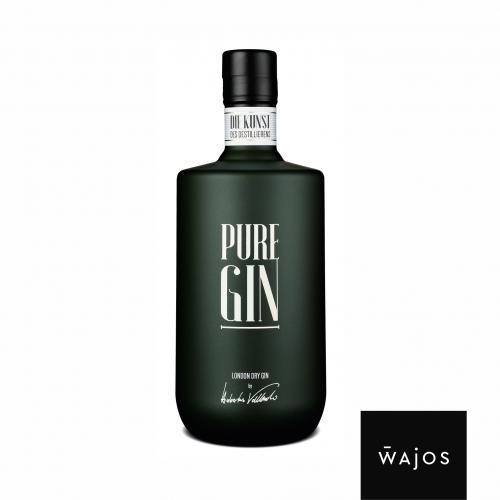 Pure Gin Produktbild