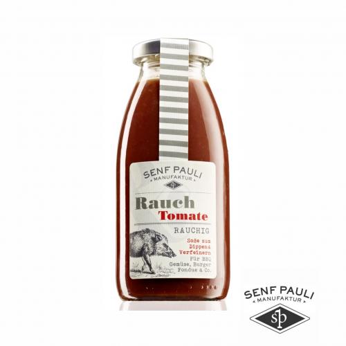 Rauch Tomate