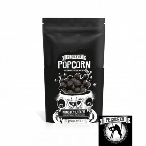 produktbild popcorn